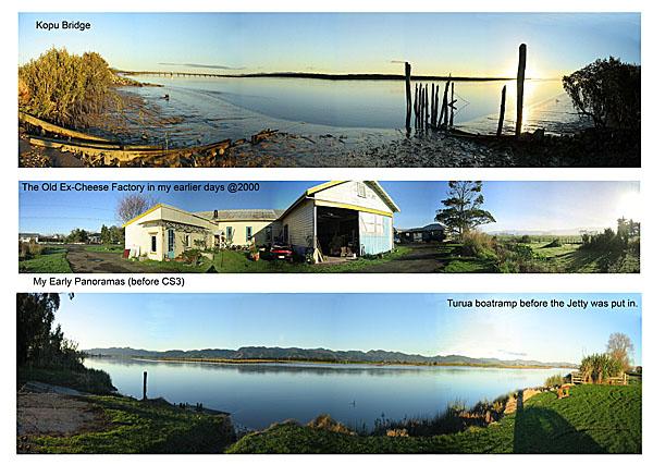 a1-panoramas3-600pixels