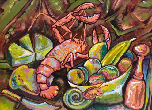 crayfish-panorama1-copy