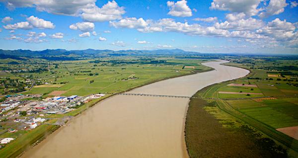kopu-bridge-from-plane