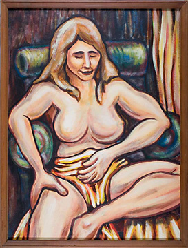 seated-nude_0623-24x32inch-5inch