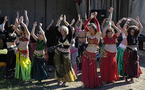 te-puru-dancers_dsc2047-500
