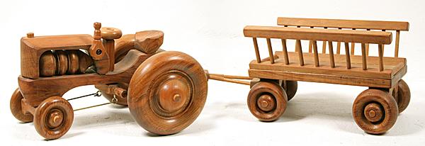 tractor-trailer-2-600p