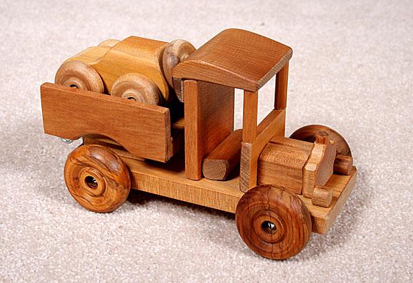 truckcar-img_9548a-600