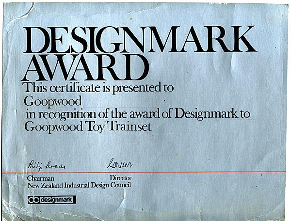 designmark-award-1977-scan132-600px1