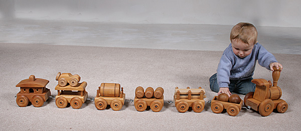 img_9541-train-kees-6001