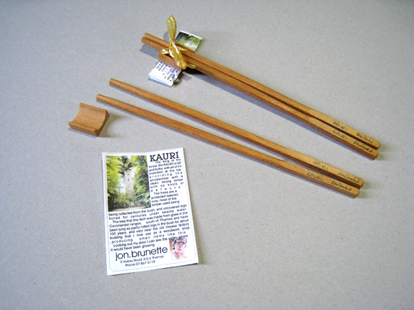 chopsticks-and-labels-img_0982-600px