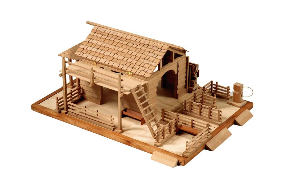 model-barn-dsc_0189cut-a4a